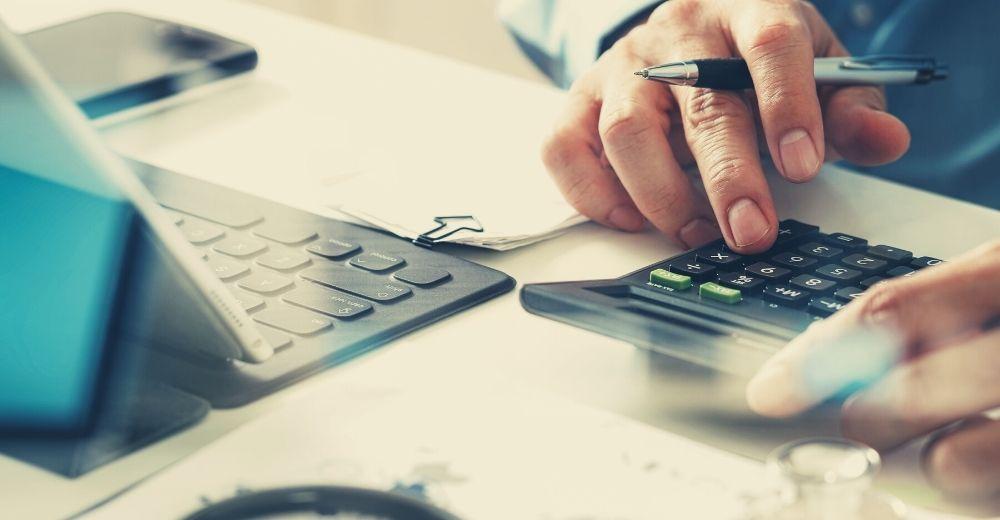 Blogbeitrag zu Cost of Vacancy