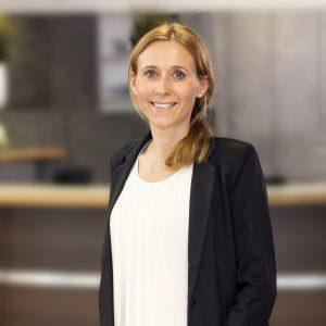 Katrin Hausner
