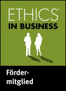 Siegel Ethic in Business