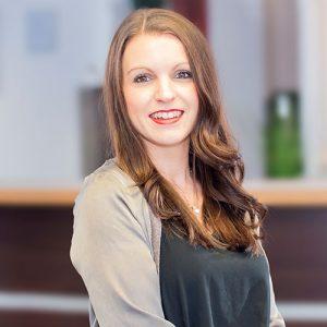 Jennifer Mohr