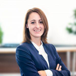Laura Kellermann