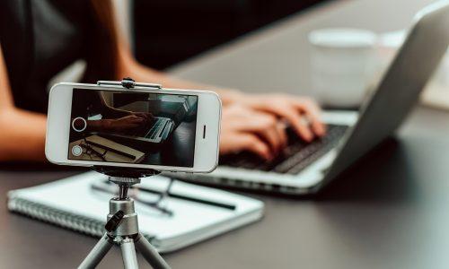 Social Media Marketing ist wichtig für Employer Branding