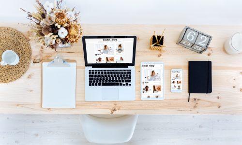 Karriere-Blog als wichtiger Bestandteil von Personalmarketing