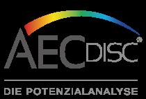 Potenzialanalyse von AECdisc