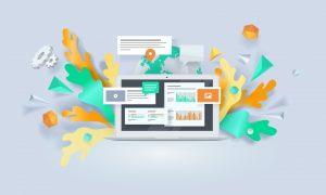 Social Recruiting Konzepte setzt die richtige Auswahl der Kanäle voraus