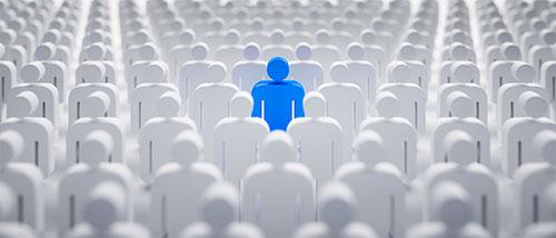 Mit Personalmarketing den richtigen Kandidaten finden