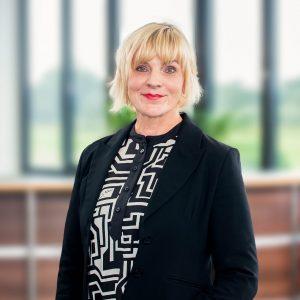 Karin Köppel