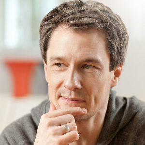 Stephan Sonnenburg