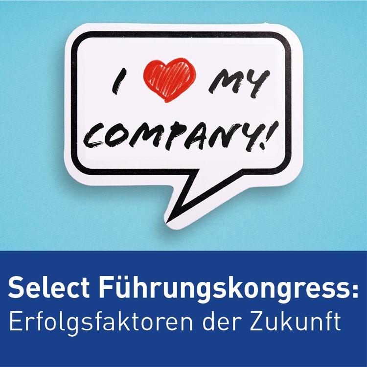 select-fuehrungskongress