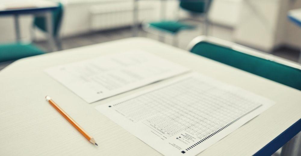 Der Mehrwert von Prüfungen