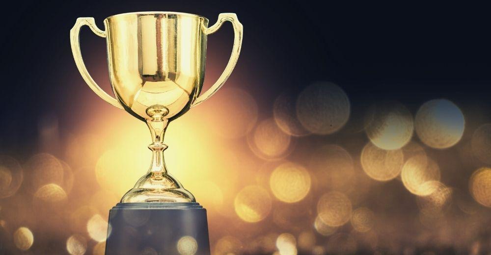 Auszeichnung für Select zum Top-Personaldienstleister