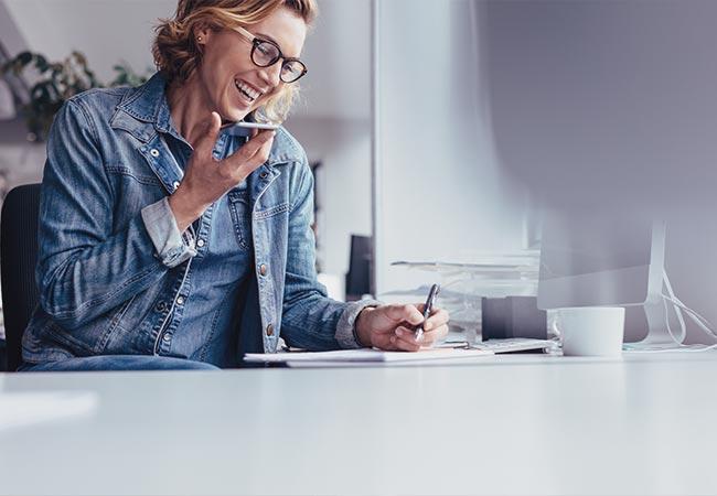 Digitale Personalbeschaffung mittels e-Recruiting