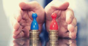 Equal Pay für Zeitarbeitnehmer