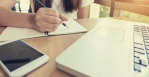 Effektiv lernen in der Ausbildung
