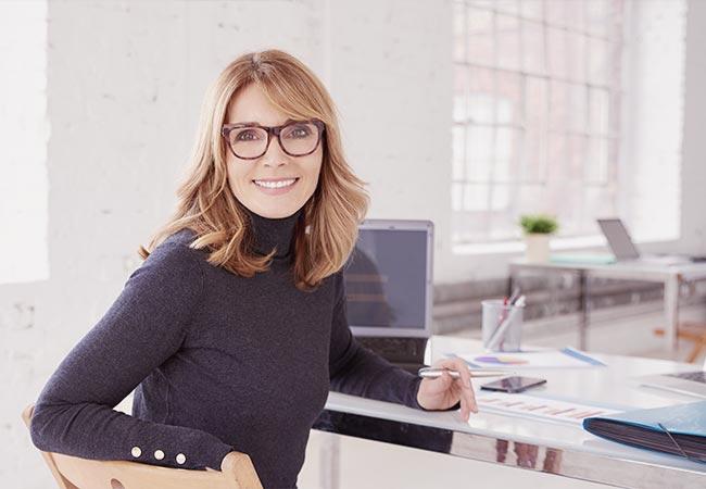 Personalmarketing für eine attraktive Arbeitgebermarke